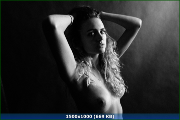 http://i4.imageban.ru/out/2016/06/06/b189b6e6eeb6079978e9ce21fce107ea.png