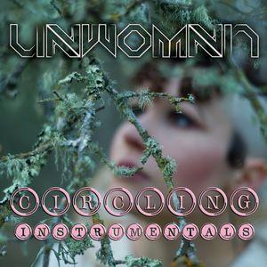 Unwoman - Discography (1999-2016)