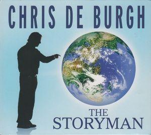 Chris de Burgh - Discography (1975-2016)