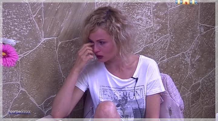 http://i4.imageban.ru/out/2016/06/15/852dd7af8eb6462633097061ccd7e663.jpg