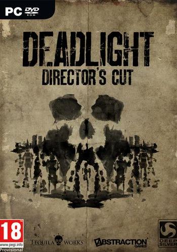 Deadlight - Director#039;s Cut
