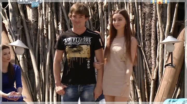 http://i4.imageban.ru/out/2016/06/24/3ea43f6d1c6150f01a7e8a8a9f4c6b6c.jpg