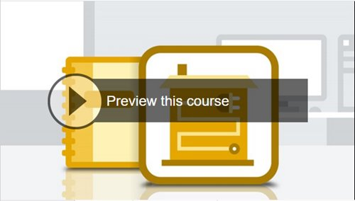Lynda - AutoCAD Electrical Essential Training 2016 TUTORiAL