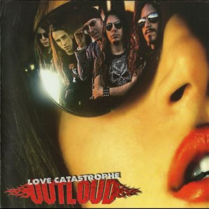 Outloud - Discography (2009-2014)