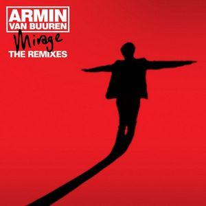 Armin van Buuren - Discography (2003-2015)