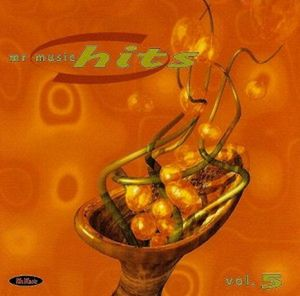 Mr Music Hits 1998 - Collection (1998)