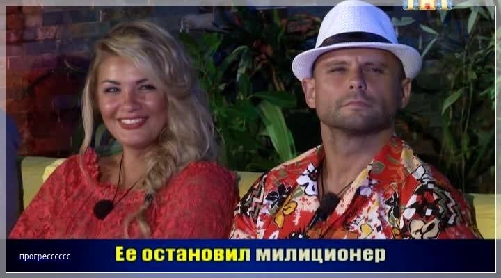 http://i4.imageban.ru/out/2016/07/06/01991fb2e0ed347f8f6e48cef35d37f5.jpg