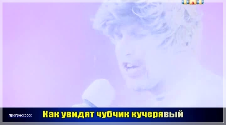 http://i4.imageban.ru/out/2016/07/06/198e1d51f6da18ab02e978e509086aa2.jpg