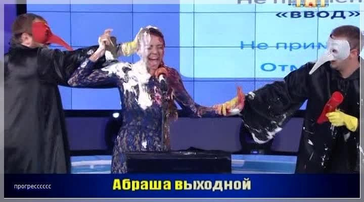http://i4.imageban.ru/out/2016/07/06/9b220cb5e6551af2eec1432a038df8f6.jpg