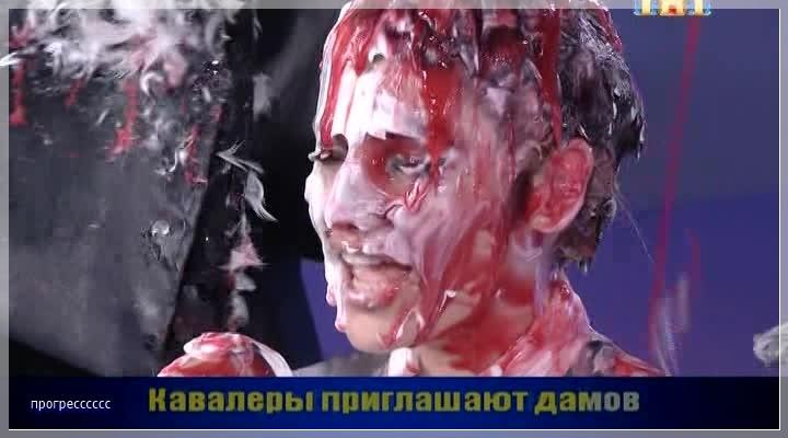 http://i4.imageban.ru/out/2016/07/06/b8d169dee6215103de2c0f80513e1a9a.jpg