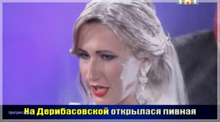 http://i4.imageban.ru/out/2016/07/06/ba844143fbefc520ba3fe9520d386b3f.jpg