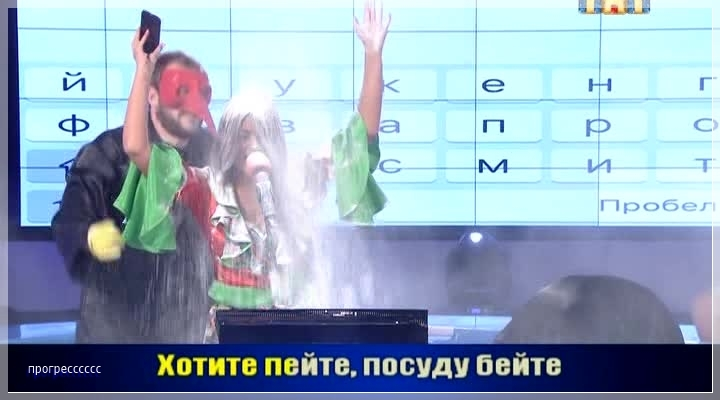 http://i4.imageban.ru/out/2016/07/06/d5288d38bf9b5db6f84051a8eff2546c.jpg