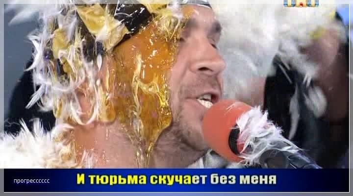 http://i4.imageban.ru/out/2016/07/06/d97350a5ab6e970eb21df0568f0ce6a8.jpg