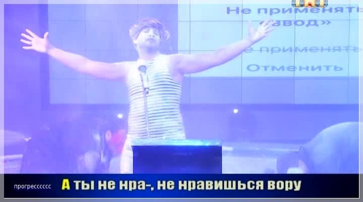 http://i4.imageban.ru/out/2016/07/06/fd458f8839c8528abdb8ec851b85ae87.jpg