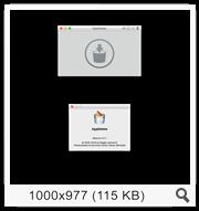 AppDelete 4.2.7 (2016) Multi/Rus