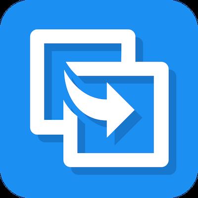 FileAssistant 2.0 [En]