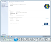 Windows 7 3in1 & Intel USB 3.0 + NVMe by AG 15.07.16 (x64) (2016) Rus