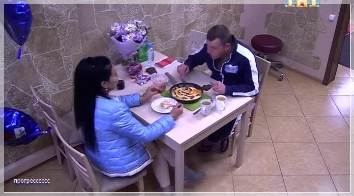 http://i4.imageban.ru/out/2016/07/15/c96d0ed13b0dc0717378b399a7ed9777.jpg