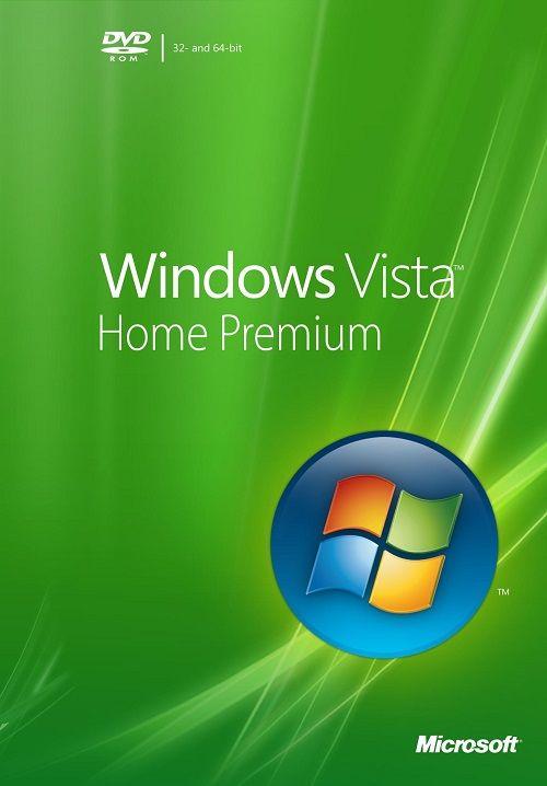 Windows Vista Sp2 luty 2016 [x86-x64] winclub PL