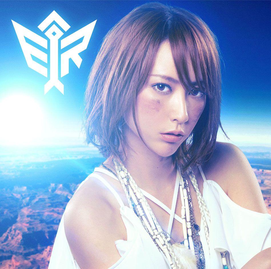 20160716.02.06 Eir Aoi - Tsubasa cover 2.jpg