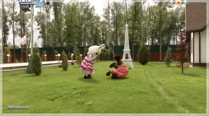 http://i4.imageban.ru/out/2016/07/19/464dfb12014a7c7d63fa37930b304698.jpg