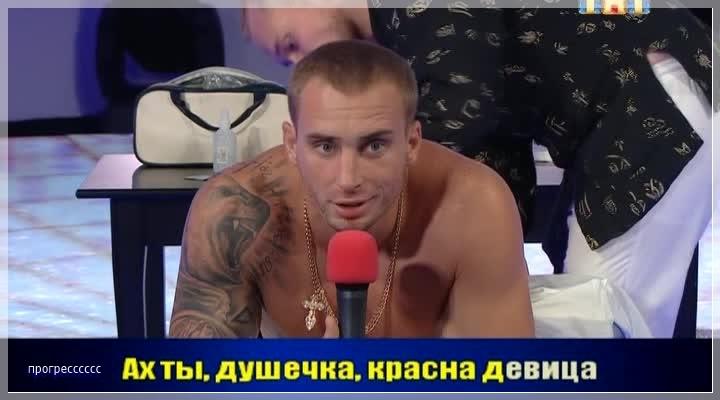 http://i4.imageban.ru/out/2016/07/20/407353d314fe16da9c7bc87202a5e164.jpg