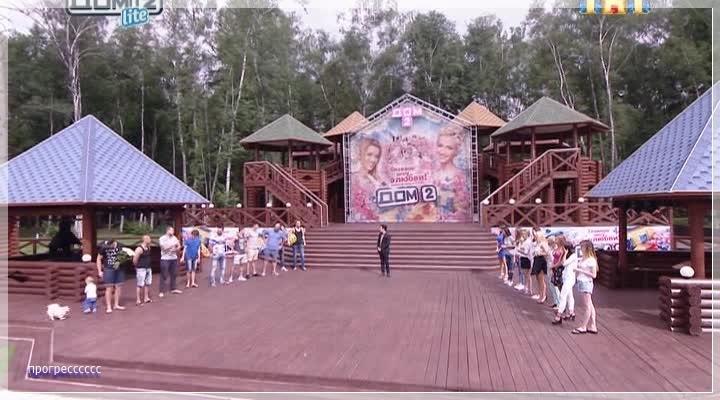 http://i4.imageban.ru/out/2016/07/21/0c47fa9cd5c7392906f14ca3449d5b2b.jpg