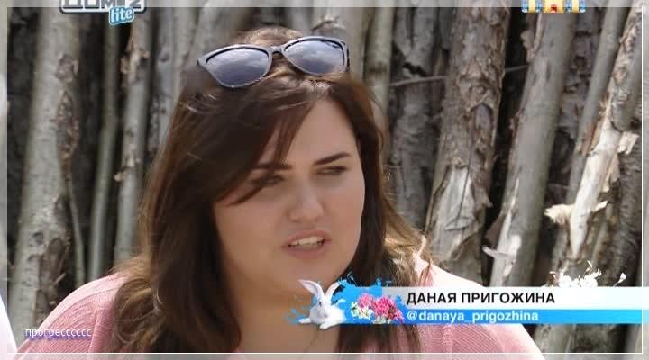 http://i4.imageban.ru/out/2016/07/22/50107e43db8e0994faf8b174b727e920.jpg