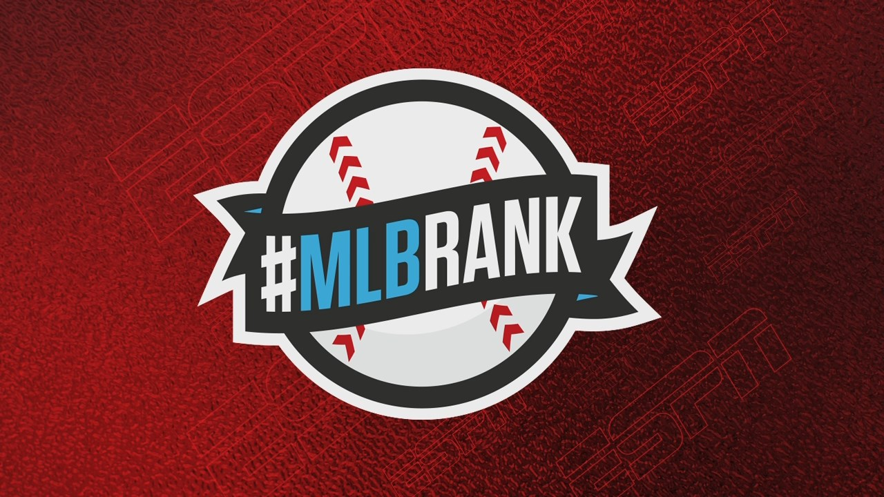 Top 100 MLB Players / Baseball Tonight Special / Выпуски 01-05 [2016, Бейсбол, WEB-DL / 720p,MKV / H.264, ESPN, EN]