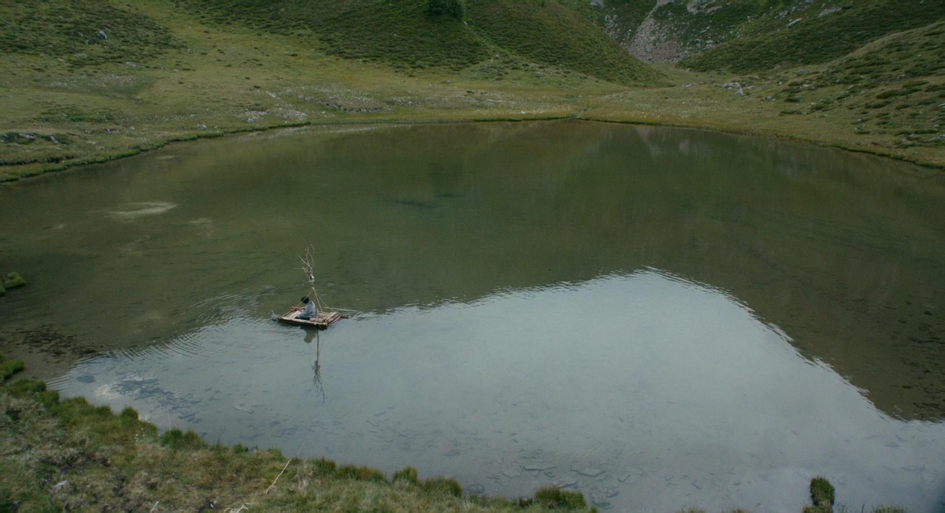 Братья ветра (2015) BDRip 1080p