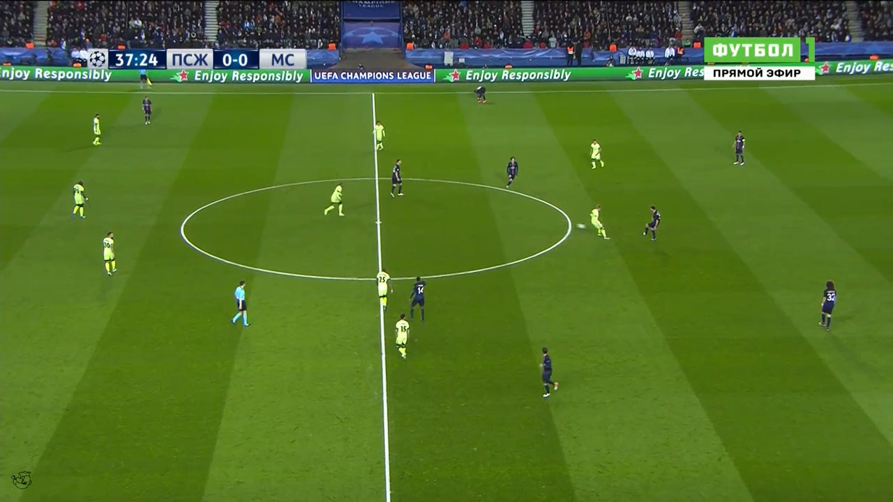 QF.PSG-Manchester City.1st leg.0-1 [K. De Bruyne].mkv_snapshot_00.00_[2016.07.25_20.16.15].png