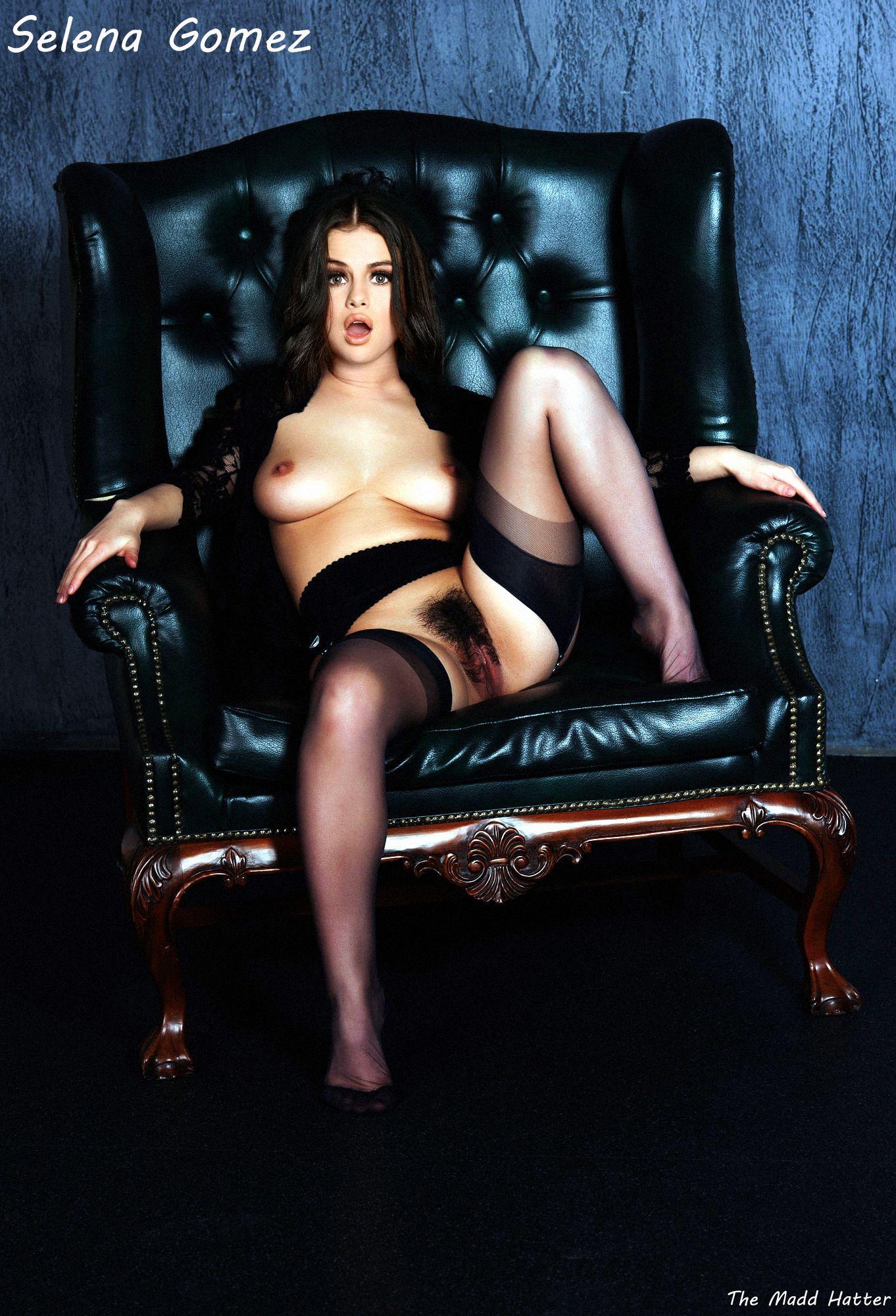 Angelina jolie sexy scenes
