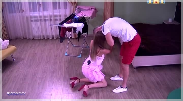 http://i4.imageban.ru/out/2016/07/29/188e26708a155249a12c955cf0e90c7a.jpg