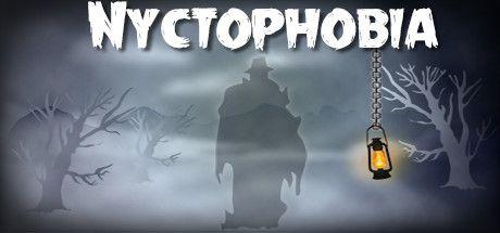 Nyctophobia HD-PROPHET