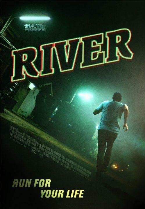 River (2015) PL.SUBBED.480P.BDRip.XViD.AC3-OzW  +rmvb +MKV  Napisy PL
