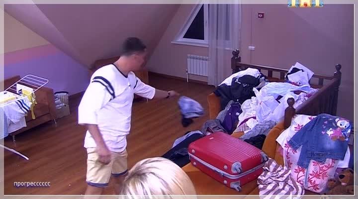 http://i4.imageban.ru/out/2016/08/02/b600b9970fd65defd07cb05016e815e2.jpg