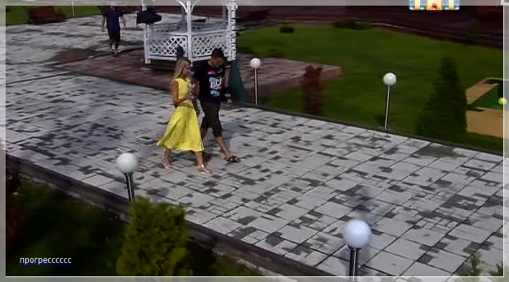 http://i4.imageban.ru/out/2016/08/04/6be053a6679aae4cc06876978212cf74.jpg