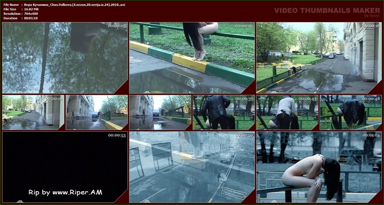 http://i4.imageban.ru/out/2016/08/05/7a063a088dcc2af31131b46676c2a147.jpg
