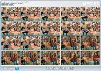 http://i4.imageban.ru/out/2016/08/09/7135cfc8935571fd86b2b9efe83d7cbb.jpg