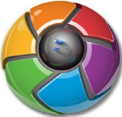 Chrome Hybrid 51.0.2704.106 + Portable (x86-x64) (2016) Multi/Rus