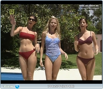 http://i4.imageban.ru/out/2016/08/13/c8b170e7acc4257f87523da5d3d3617b.jpg