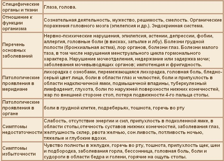 http://i4.imageban.ru/out/2016/08/14/e8c8dbbcd23681a17c20f36a1d64814a.jpg