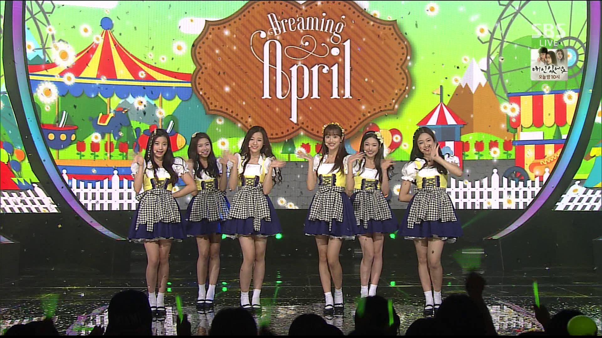 20160817.21.06 April - Dream Candy (Inkigayo 2015.09.06 HDTV) (JPOP.ru).ts 1.jpg