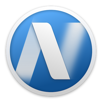 News Explorer 1.0.1 (2016) Eng
