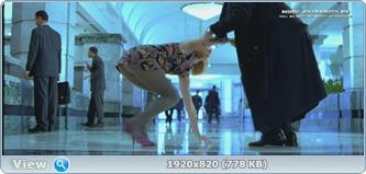 http://i4.imageban.ru/out/2016/08/20/7d51c0a8081cd5ba4d27bd6af939ef39.jpg