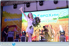 http://i4.imageban.ru/out/2016/08/22/898a77686ee9c32a6305b6c9589cd6b7.png