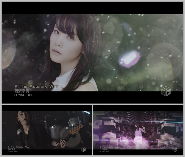 20160823.01.09 Shiena Nishizawa - The Asterisk War (PV) (JPOP.ru).ts.jpg