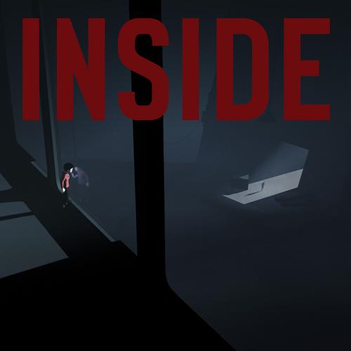 Inside (2016) PC | RePack от VickNet