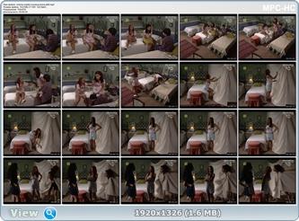 http://i4.imageban.ru/out/2016/08/27/fa90eb53879ce8c3930f4a5e5a72ad8d.jpg