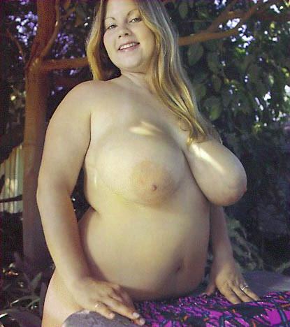 foto-c-erotikoy-tolstushki